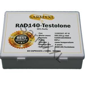 www.sarmxxl.com-Testolone-RAD140-XL-15mg-capsules
